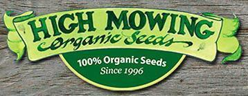 high mowing organic seeds owler 20160302 095203 original