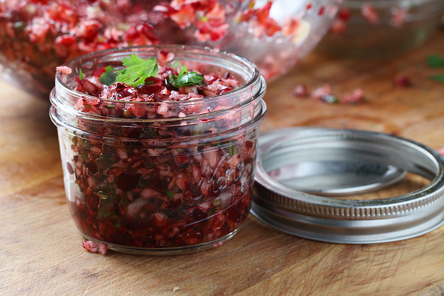 cranberry_salsa_big1