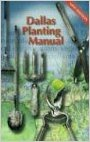 dallas_planting_manual
